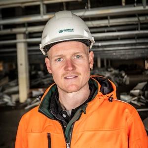Profielfoto Tijs Gubbels