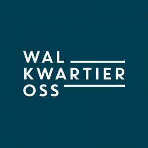 Logo Walkwartier