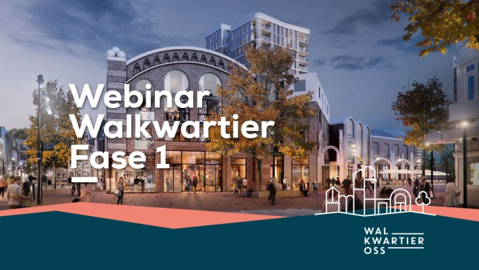 Webinar Walkwartier Fase 1